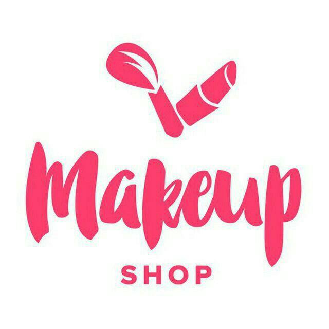 Makeup telegram channel. actress gallery telegram channel.