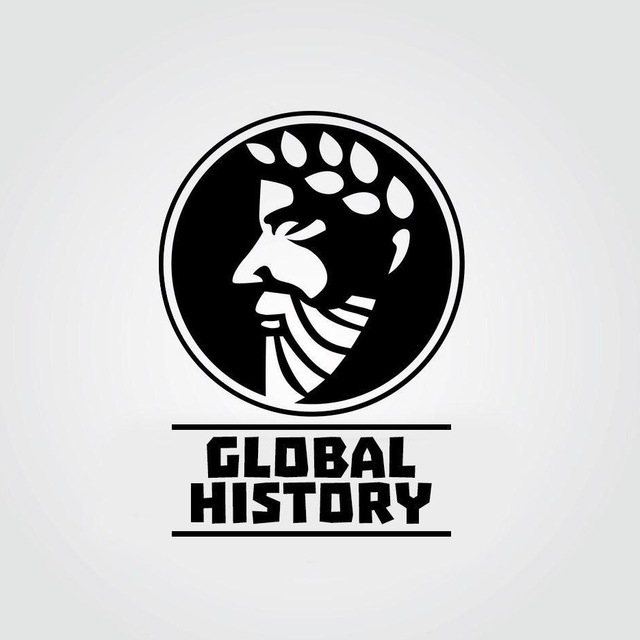 global history The two world wars were the most destructive events in world history and have had long-term impacts in all regions of the world, including ultimate independence for many nations around the world world war i began with a familiar-looking world that was dominated by a few empires and royal families.