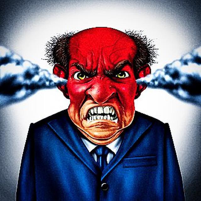 Смешные картинки шеф злой, картинках цитатами
