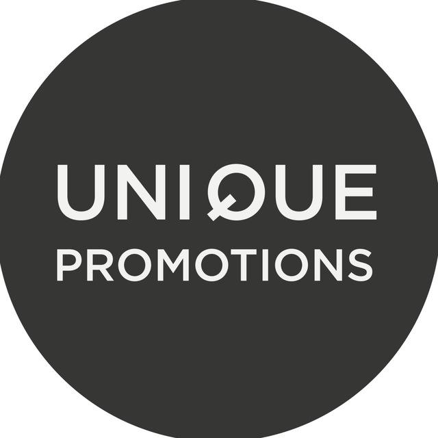 Unique academy telegram channel