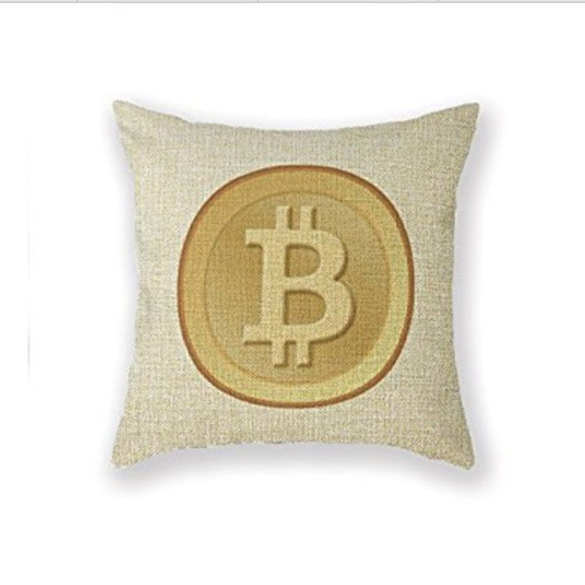 обменник банкомат биткоин-12