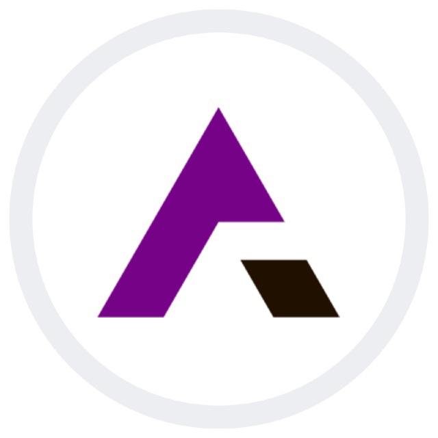 Alphacashing Channel Statistics Alpha Cash Telegram Analytics